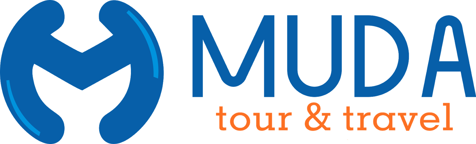 Muda Tour and Travel