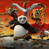 Kung Fu Panda I (2008) Full Movie HD1080p