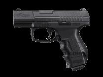 Jual Umarex Cp99 Compact  Gotri 4.5 mm