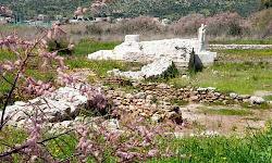 o-archeologikos-choros-tis-brexizas-ke-i-anadixi-tou