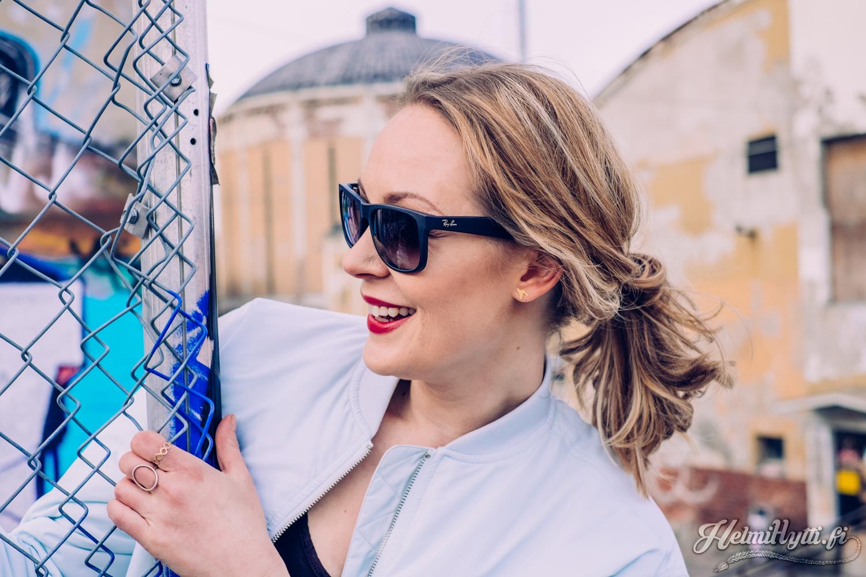 nissen-bloggaajat