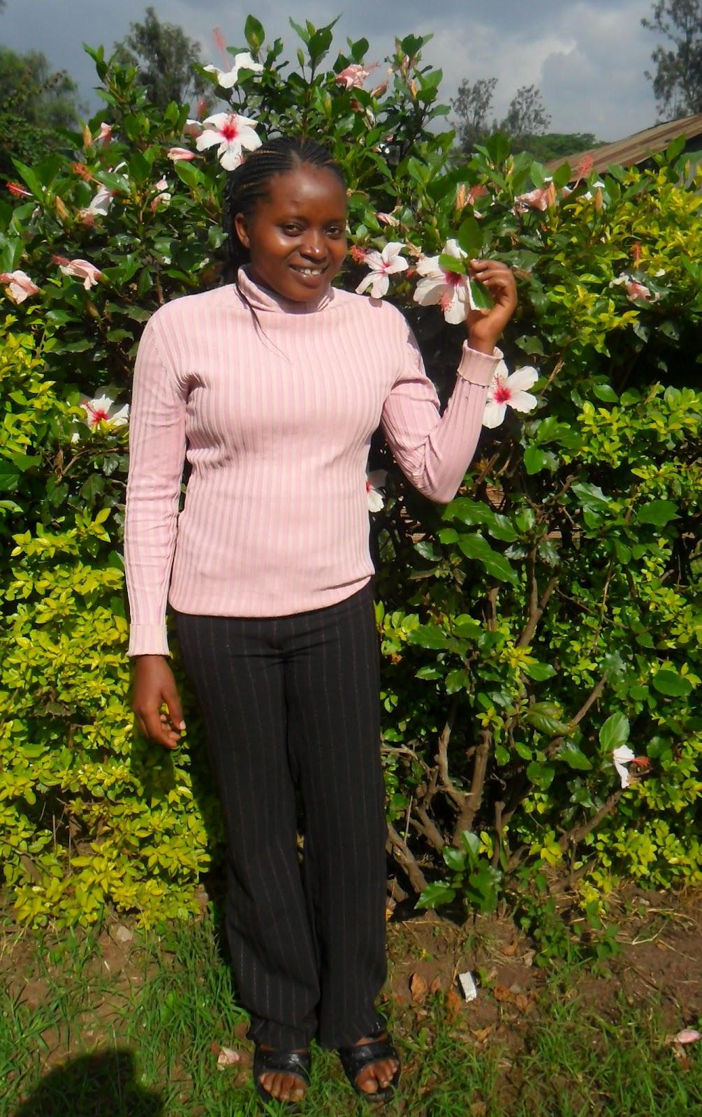 Hookup sites for single parents in kenya