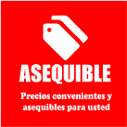 Asequible