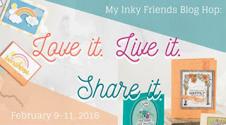 https://myinkyfriends.blogspot.com/2018/01/love-it-live-it-share-it-blog-hop.html