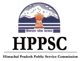 HPPSC SAS Exam Syllabus Pdf Download Entrance Examination Pattern