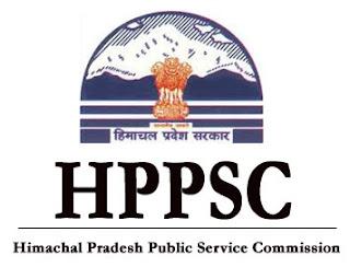 HPPSC SAS Exam Syllabus Pdf Download Entrance Examination Pattern