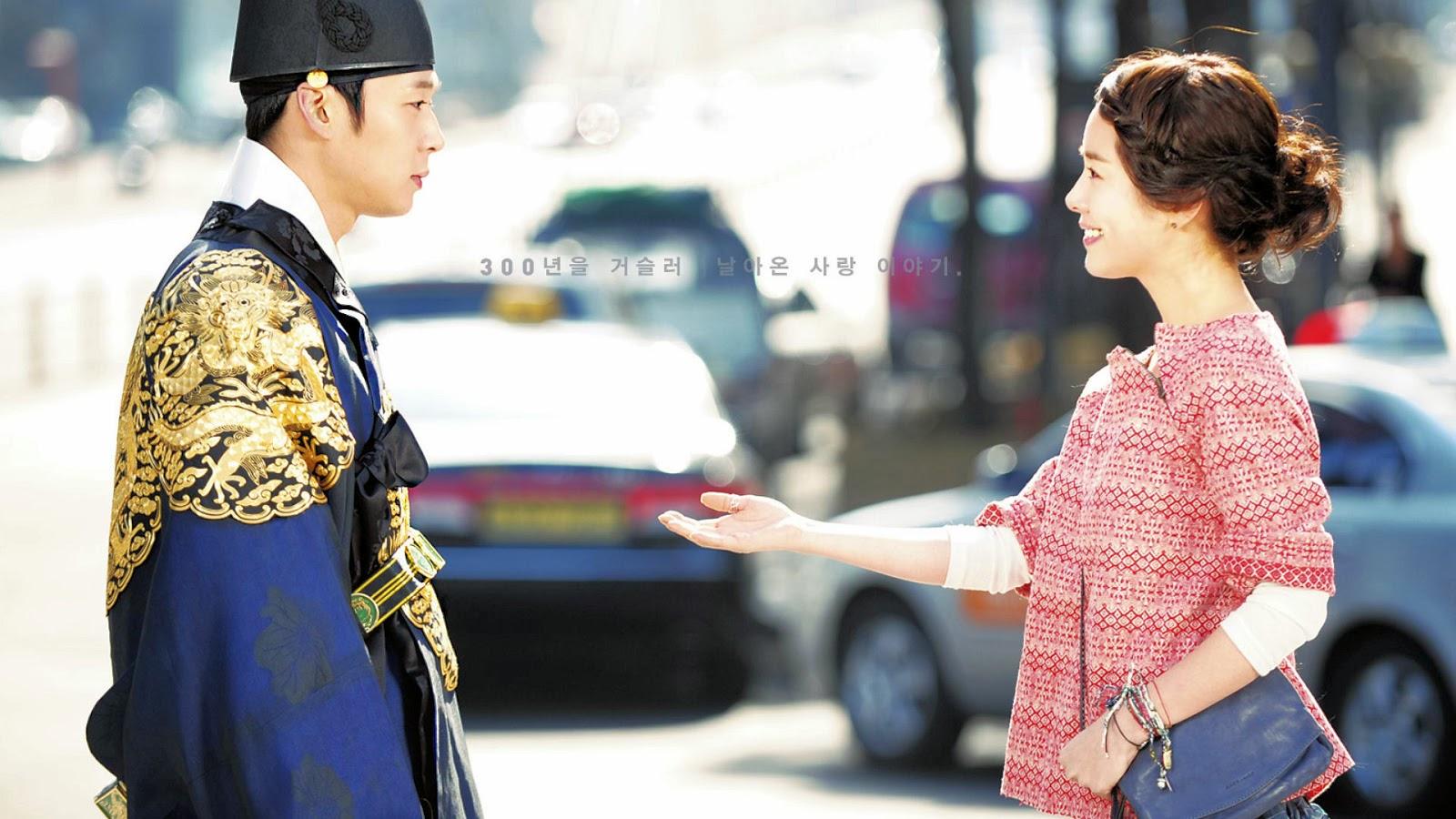 list of popular k-dramas 2000 - 2014 - dramapanda