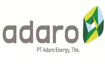 Lowongan Kerja PT Adaro Energy Tbk Besar Besaran