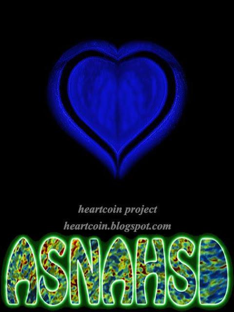 http://www.asnahsd.me/heartcoin-camgirlcoin