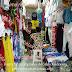 Aprendiendo a regatear y comprar en Indonesia