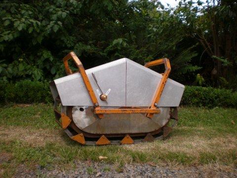 Australian alpine oversnow equipment other australian oversnows