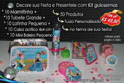 http://blog.svimagem.com.br/2016/02/kit-guloseimas-personalizado-no-tema.html