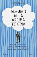 http://mariana-is-reading.blogspot.com/2015/08/alguien-alla-arriba-te-odia-hollis.html
