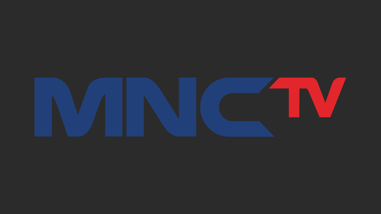 Live Streaming MNC TV lancar