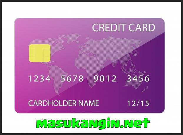 Free Credit Cards 2018, 2019, 2020 With Valid CVV (Updated