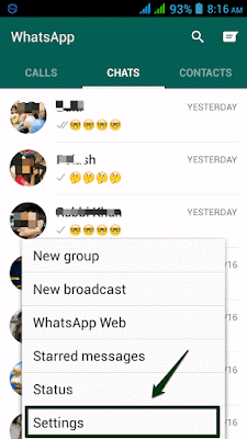 whatsapp-last-seen-profile-photo-hide-kare