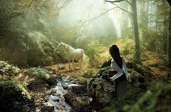 Soulful Whispers from the Woodland