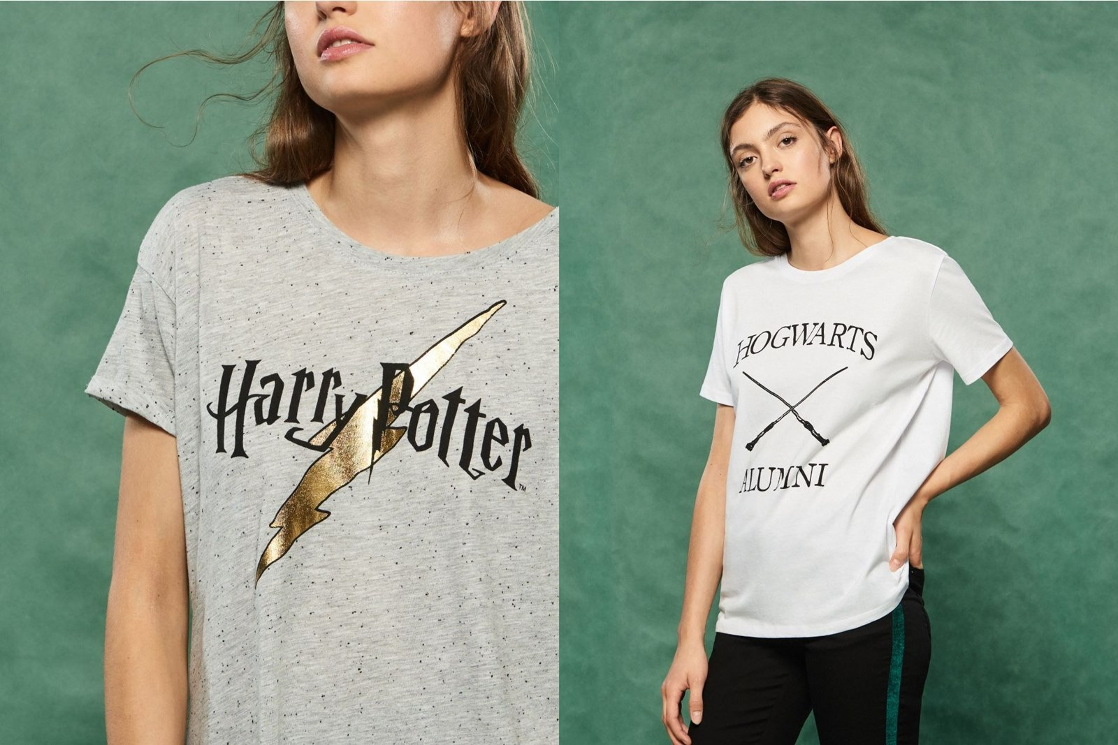 Gdzie kupić ubrania z Harrego Pottera? Sklep z harry potter, harry potter, harry potter colection, ubrania arry potter, bluza harry potter, tshirt harry potter, plecak harry potter, sinsay, house, cropp, fesswybitnie