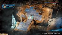 This Week In Videogames – 10/04/2016 Dynasty Warriors: Eiketsuden strategy rpg 3