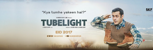 tubelight cover