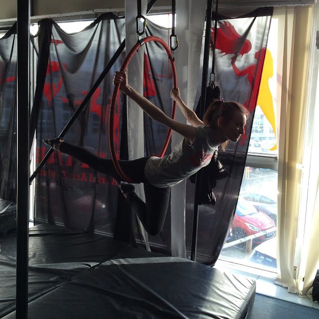 Aerial-Hoop-Polefire-Manchester