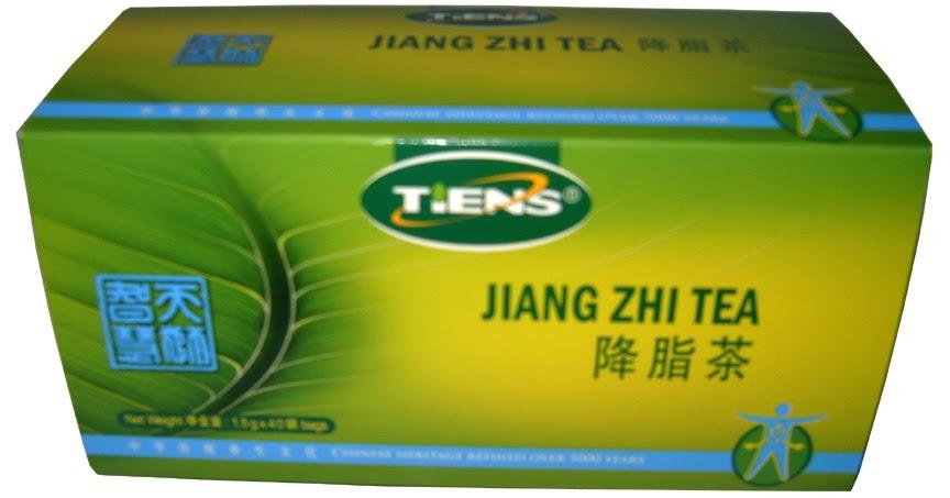 a tianshi fogyókúrás tea előnyei fogyás újévi felbontási statisztika