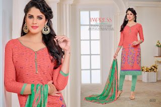 SACHIKA vol 2 SUITS CATALOG WHOLESALER LOWEST PRICE SURAT GUJARAT