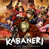 Kabaneri Of The Iron Fortress [Season One]