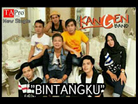 Lirik Lagu Kangen Band My Honey