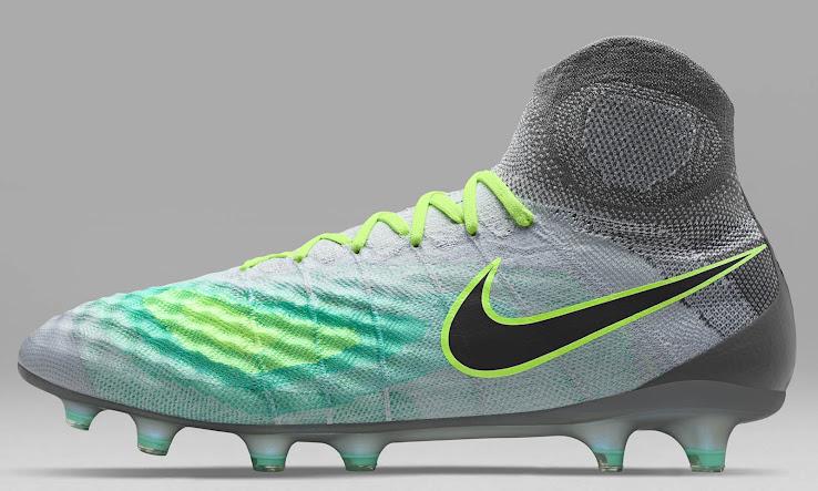 21c1bb267c Pack 17 Graue 2016 Ii Magista Obra Gen Fußballschuhe Elite Next Nike  cqSj5RL34A