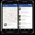 احصل على واي فاي مجاناً من خلال تطبيق الفيسبوك
