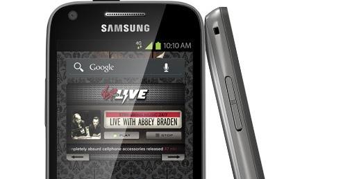 Prepaid Phones On Sale This Week Jan 26 - Feb 1   Prepaid