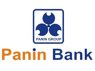 Lowongan Kerja Bank Panin Gresik