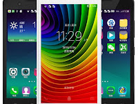 Firmware Lenovo A2580 Free Download 100% Work