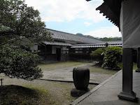 aizu wakamatsu bukeyashiki