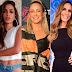 Imprevisto, críticas e cirurgia: Confira o final de semana dos famosos