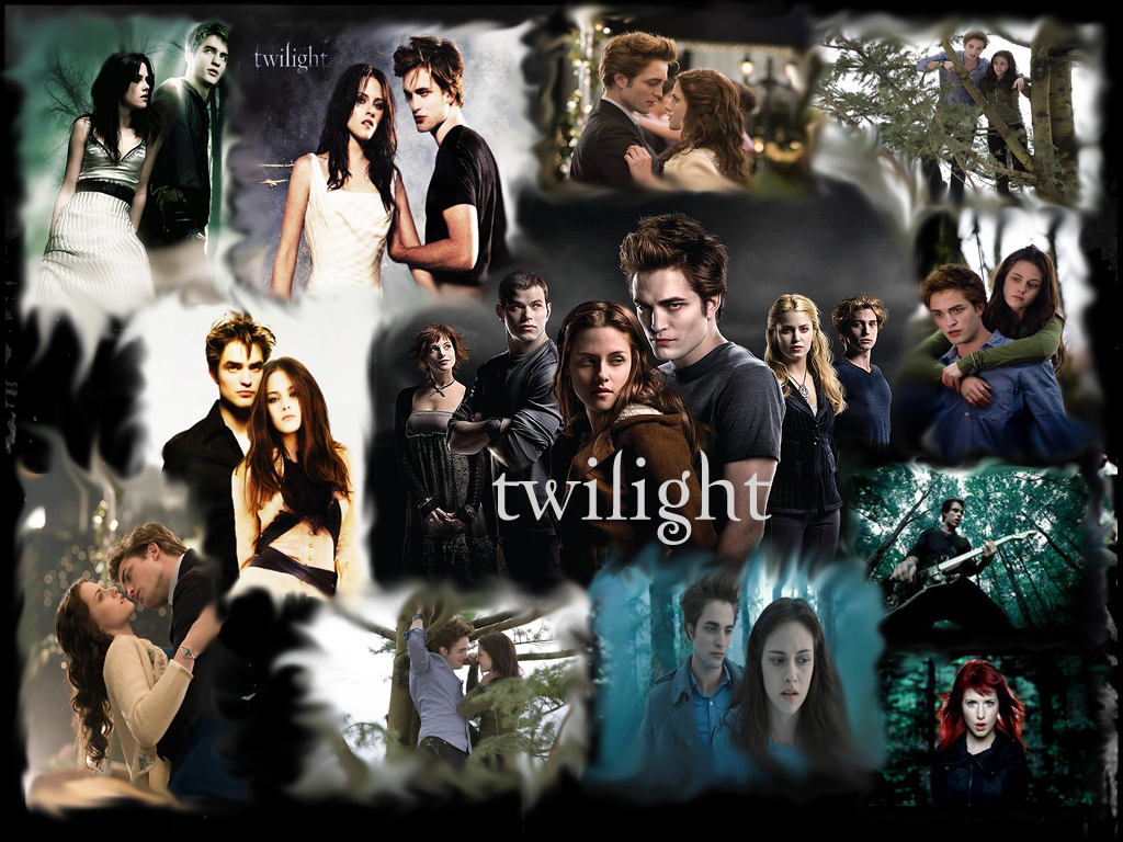se twilight gratis