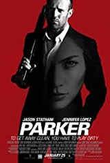 Parker - Legendado