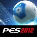 تحميل لعبة PES 2012 MOD 2020 V15  بآخر الانتقالات والاطقم لموسم 2019/2020
