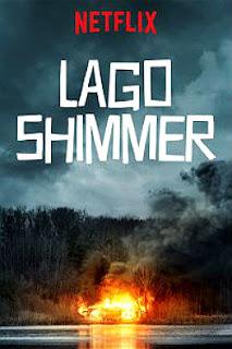 Lago Shimmer Dublado Online