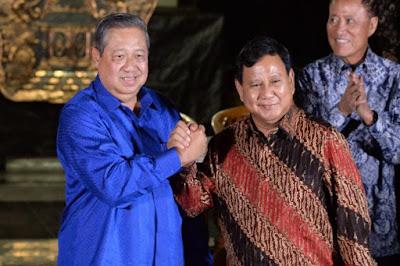 Benarkah-Prabowo-bekas-pecatan-dari-SBY