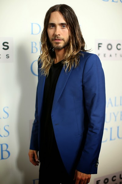 Jared Leto /></a></td></tr> <tr><td class=