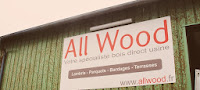 All Wood : vente de bois en direct d'usine