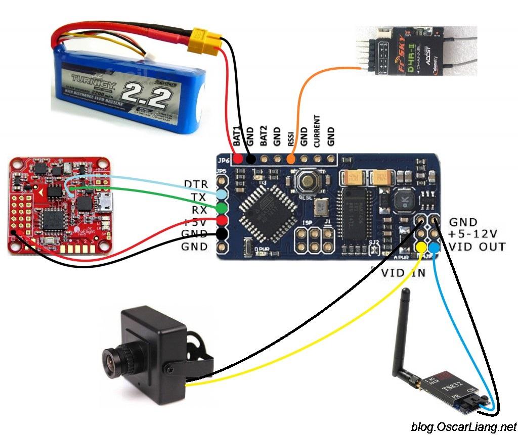 new project skywalker fpv uav part 4 fpv electronics new project skywalker fpv uav part 4 fpv electronics gforce rc planes