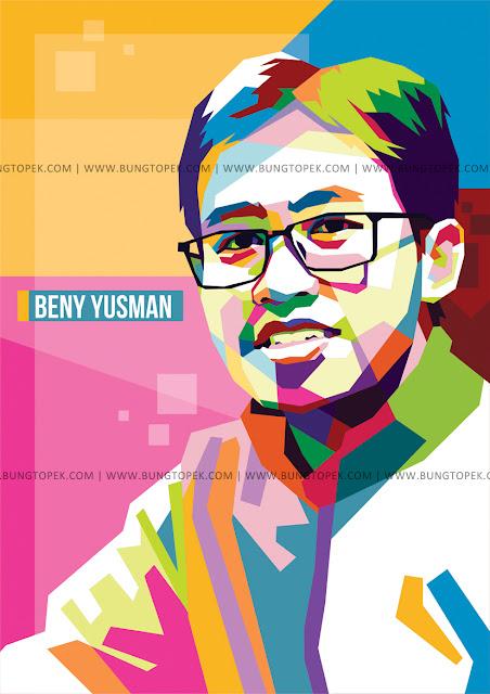 WPAP Beny Yusman