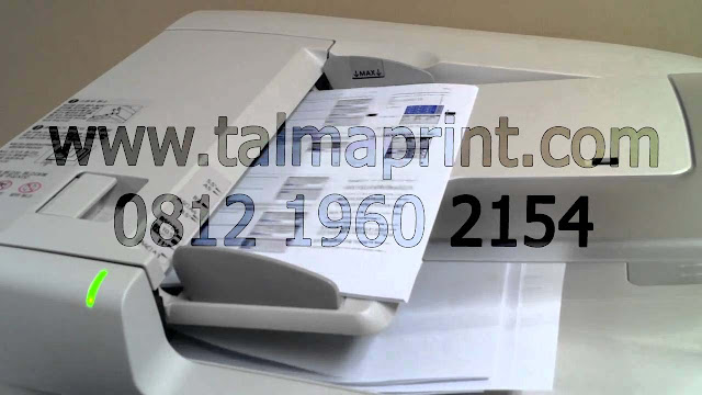 tempat jasa scan dokumen murah di jakarta layanan 24 jam
