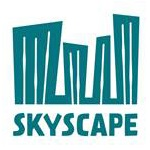 Skyscape – https://amzn.to/2JPYvjz