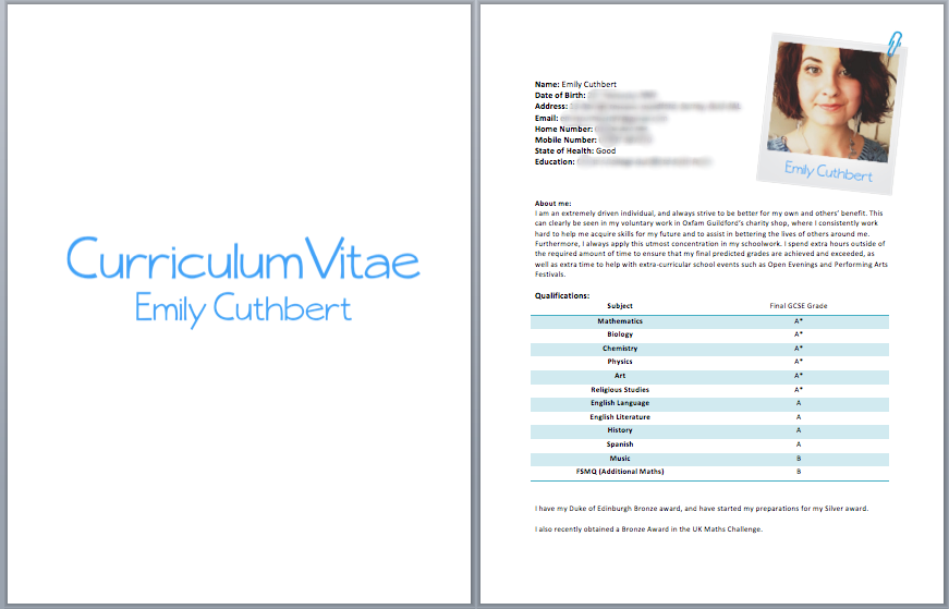 Create My Resume Com. i want to make my resume online. create my ...