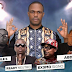 Ready Neutro e Extremo Signo Feat Double S & Francis Mc Cabinda - Segundo Round (Rap) [Download]