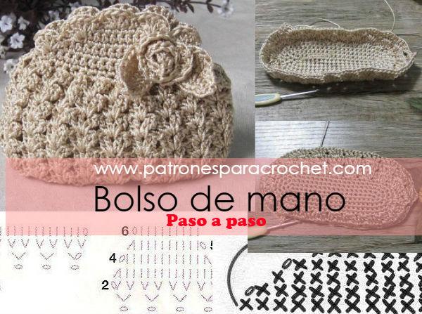 patrones-bolso-crochet